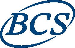 BCS Partner